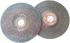 Abrasives Cut-off Wheel