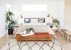 El Increíble antes y Después de 5 Dormitorios | Ideas Decoradores