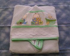 Pot Holders, Hooded Bath Towels, Crib Sheets, Diapers, Dots, Dressmaking, Hot Pads, Potholders