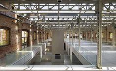 08-Daoiz-y-Velarde-Cultural-Centre-by-Rafael-de-La-Hoz