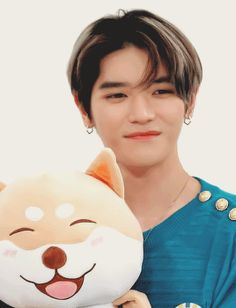Jaehyun decided to kidnap prince Taeyong because of money but after s… # Fiksi Penggemar # amreading # books # wattpad Lee Taeyong, Nct 127, Winwin, Jaehyun, Wattpad, Fanfiction, Lucas Nct, Love