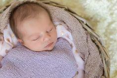 Simone+Kellner+Photography-Babyfotografin-Neugeborenenfotografie-in-Bergen-Kreis-Celle