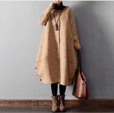 www.buykud.com/collections/woolen-coat/products/women-winter-warm-long-woolen-coat