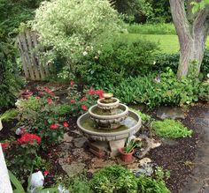 kleines topfgarten mit stil galerie bild und abcecfaefd urban gardening garden projects
