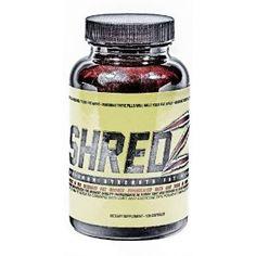 SHREDZ Maximum Strength Fat Burner (Health and Beauty) http://www.amazon.com/dp/B005IKC4YC/?tag=wwwmoynulinfo-20 B005IKC4YC