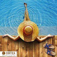 Meet #cortica_avsa - a new spring style from Cortiça Sandals. more detail : http://goo.gl/ofksch
