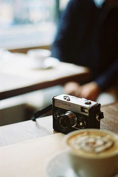 Rollei35 by maru ゜ on Flickr.