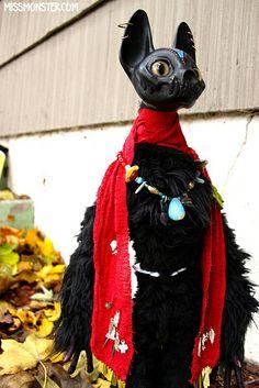 blackwood_skull2 | Flickr - Photo Sharing!