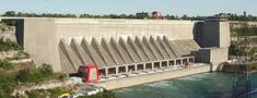 Niagara Falls Visitor Tips Niagara Falls, River, Big, Rivers