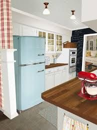 design small kitchen kitchen decor on small kitchens small galley 3207