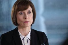 Scott & Bailey Interviews – Life of Wylie Amelia Bullmore, Suranne Jones, For What It's Worth, English Actresses, Best Series, Interview, Crocheted Slippers, It Cast, Cops