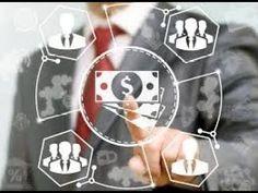 (3) bináris opciók.Százalék számitás - YouTube Make Money Online, How To Make Money, Youtube, Earn Money Online, Youtube Movies