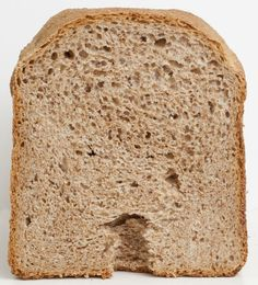 Bread Maker Recipes, Creme, Banana Bread, Sandwiches, Rolls, Desserts, Breads, Bread, Bakken