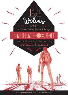 Gerhard-Human