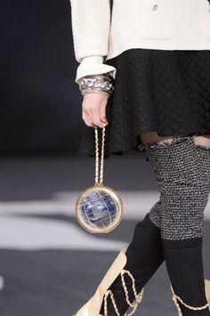 fashion  bag  chanel Accesorios De Joyería 9229f0900ac78