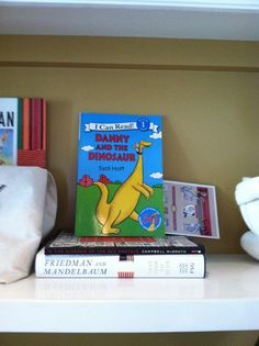 @The Betsy-South Beach has a curated library for our suite, which has the 1st book I ever read ( my nephews fave book)! - from @MichelleKimC on a stay at The Betsy.  Each guest room has a curated library that includes a children's book.  Learn more about The Betsy at www.thebetsyhotel.com.