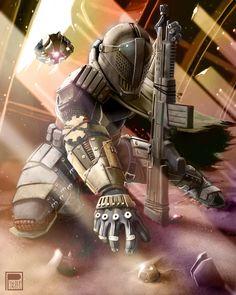 Destiny Gif, Destiny Comic, Destiny Bungie, Light Of Life, Light In The Dark, Video Game Art, Video Games, 2014 Anime, Art Folder