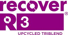 Products – Recover | Upcycled textil system