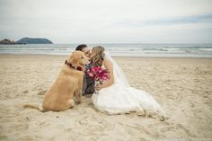 Mara Perez | Vestida de Noiva | Blog de Casamento por Fernanda Floret