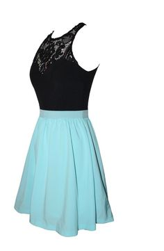 http://outletpad.storenvy.com/collections/748467-dresses/products/8032566-sleeveless-lace-patchwork-dress