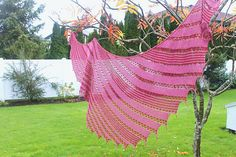 Ravelry: Frosted pattern by Alla Saenko