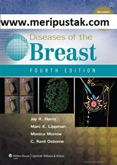 Buy Online Diseases of the Breast 4th Edition Book  http://www.meripustak.com/Diseases-of-the-Breast-4th-Edition/Surgery/Books/pid-100166