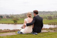 The Ashes, UK  wedding photography by Louise Griffin Photography