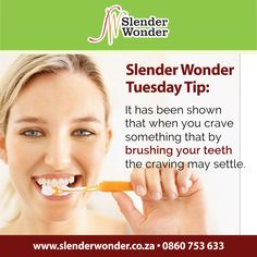 Slender Wonder is a Medical Weight Loss Programme done through our network of accredited Doctors. Contacts us now & begin our 5 phases Weight Loss Programme Slender Wonder, Weight Loss Eating Plan, Medical Weight Loss, Eating Plans, Cravings, Tuesday, Exercise, Diet, Lifestyle