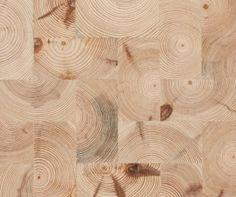 Oldenburger Parkettwerk Oltmanns und Willms GmbH | Parkett, Massivholzdielen und Holzpflaster für besondere Ansprüche | Parkett, Massivholzdielen und Holzpflaster für besondere Ansprüche