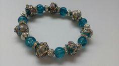 Bespoke Jewellery, Handmade Jewellery, Pandora Charms, Charmed, Bracelets, Jewelry, Bangles, Handmade Jewelry, Jewlery