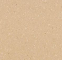 Shop Now For Marmoleum Patterned Allergy & Eco Friendly Flooring Ideal For All Rooms In Your Home