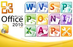 Ms Office 2010 Crack Keygen Incl Serial Key Free Download of Ms Productivity Suite for MS Windows for research and development professionals,