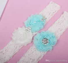 Wedding Garter Lace, Bridal Lace, Bridal Garters, Crystal Beads, Crystals, Cheap Wedding Flowers, Wedding Jacket, Handmade Flowers, Beaded Lace