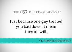 The Rule of a Relationship Little Things Quotes, Relationship Rules, Relationships, Food For Thought, Helping People, Life Quotes, Advice, Thoughts, Sayings