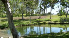 SouthWest Costa Mesa Real Estate Homes for Sale.