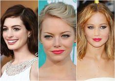 7 dicas de maquiagem para quem tem pálpebras caídas