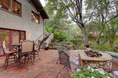 646 Linda Vista Avenue, Pasadena | Podley Properties