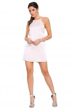 Womens Night Time | Shop for Affordable & Trendy Dresses