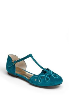 Seychelles 'See the Light' Flat available at #Nordstrom