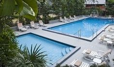 Singapore is an exciting metropolitan city to visit with kids! Check out our picks of the best Singapore family hotels York Hotels, Maldives, Best Hotels, Friends Family, Family Travel, Singapore, Europe, Nice, Outdoor Decor