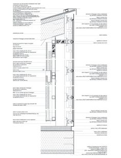 Cad blocks doc m disabled toilet architecture for Bloc autocad fenetre
