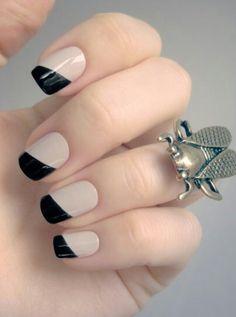 #Nail #nailart #DIYnail #DIY #fingernails #pretty #fashion #itsmestyle #koreanstyle #asianfashion #koreanfashion
