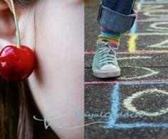 Çocukluğumuzdan Kalan Güzel Davranışlar | Hayal Caddesi