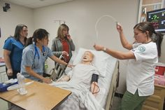 A certified Medical Assistant Training course in Brooklyn for better future