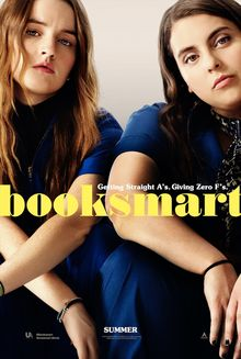 IMDB Ratings: Genres: Comedy Language: English Quality: WEB-DL Size: Director: Olivia Wilde Writers: Susanna Fogel, Emily Halpern Stars: Kaitlyn Dever, Beanie Feldstein, Jessica W… Billie Lourd, Hindi Movies, Movies Quotes, Comedy Movies, Horror Movies, Movies 2019, Top Movies, Movies To Watch, Movies Free