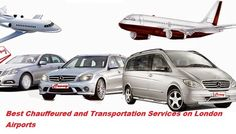 Our limo are more  comfort and luxury traveling to client destination on timely, for more information visit at these chauffeured limousine car section include Mercedes S class, BMW 7 series, Vogue, Rolls Royce Phantom Range Rover and many more luxury car-