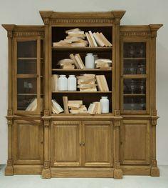 Sussex Dresser