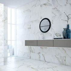 wholesale dealer a693b fd46c Marble Look klinker. Det finns fler i olika färgnyanser på www.tilesrus.se