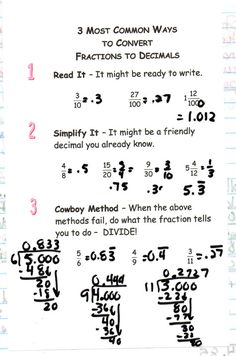 This site is all Math Journal pages.  Most are more exciting than this one.
