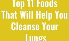 Detox Routine That Will Cleanse Your Body From Sugar, Boost Your Health and Help You Lose Weight - Herbal Remedy Guru Herbal Remedies, Home Remedies, Natural Remedies, Lemon Vitamin C, Oranges And Lemons, Body Organs, Teeth Whitening, Better Life, Lunges